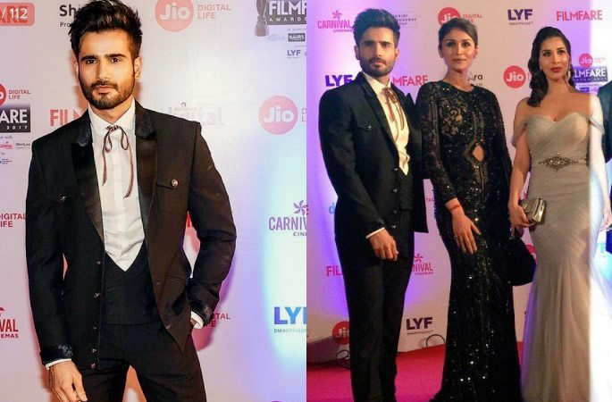 Filmfare-Awards-2017-Best-Dressed-Karan-Tacker
