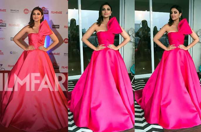 Filmfare-Awards-2017-Best-Dressed-Parineeti-Chopra