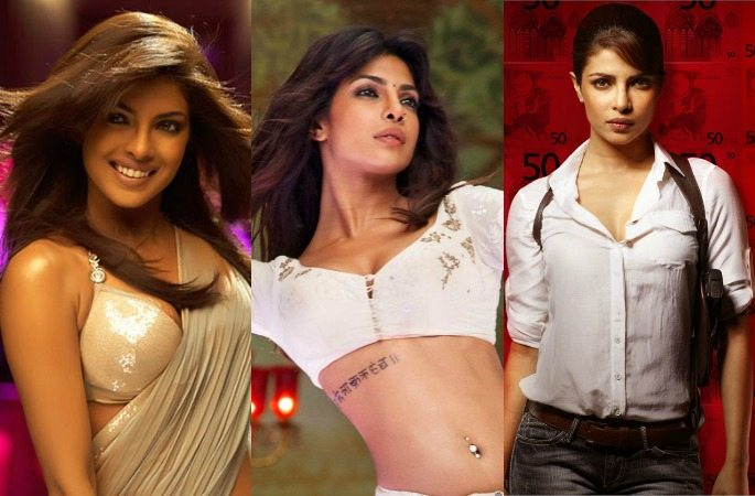 from-bollywood-to-baywatch-priyanka-chopras-cinematic-voyage-image