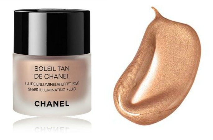 Top 10 Highlighters for Desi Skin