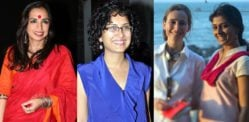 5 Contemporary Women Directors of Indian Cinema