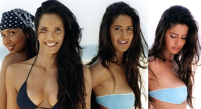 katrina-kaif-beauty-makeover-boom