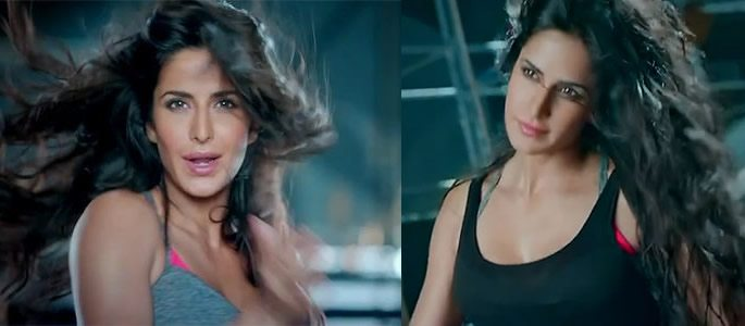 katrina-kaif-beauty-makeover-dhoom3