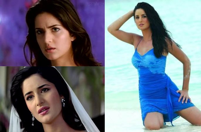 katrina-kaif-beauty-makeover-maine-pyaar-1