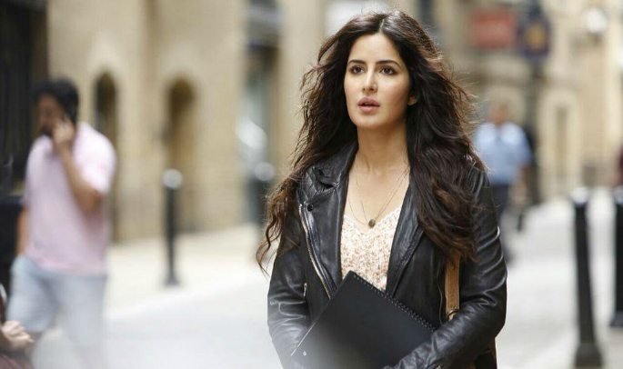 katrina-kaif-beauty-makeover-phantom