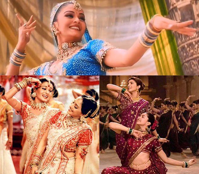 Khatak-Dance-Story-History-5