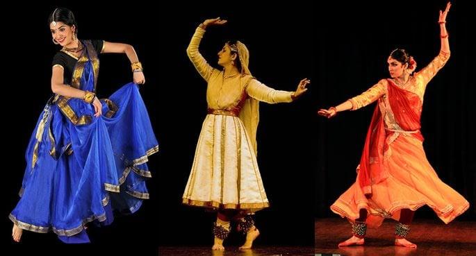 Khatak-Dance-Story-History-6