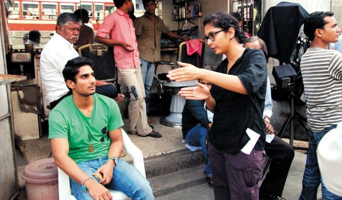 kiran-rao-contemporary-female-directors