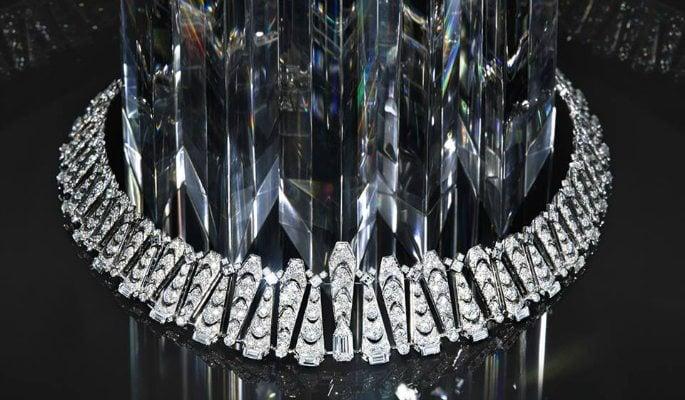 luxury-diamond-jewellery-brands-cartier