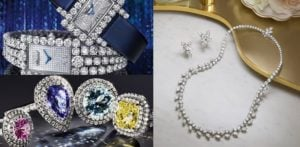 luxury-diamond-jewellery-brands-featured-1