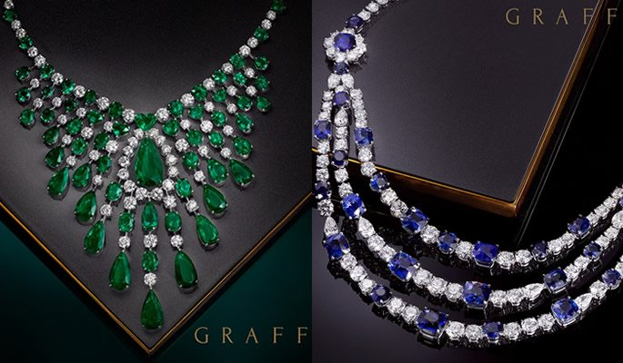 luxury-diamond-jewellery-brands-graff