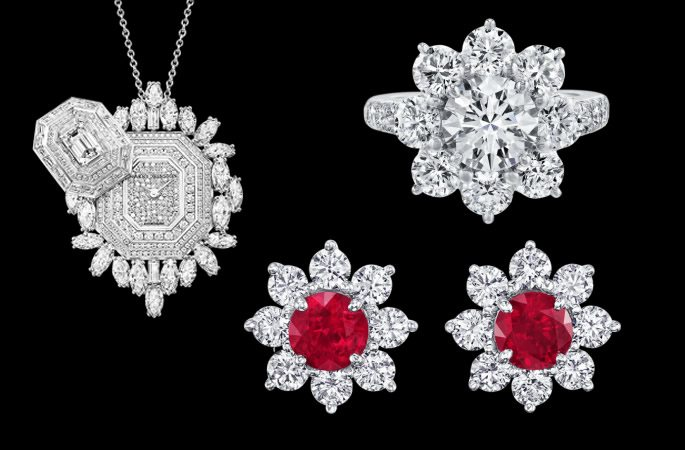luxury-diamond-jewellery-brands-harry-winston
