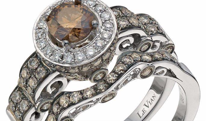 luxury-diamond-jewellery-brands-la-vian