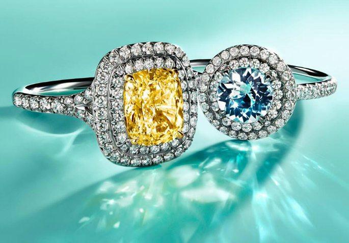 luxury-diamond-jewellery-brands-tiffany