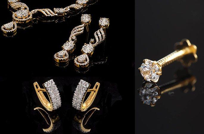 luxury-diamond-jewellery-minar-jewellers