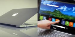 Mac vs PC ~ Which is Better?