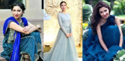 Mahira Khan's Journey to Bollywood from Humsafar to Raees