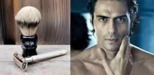 Male Grooming Secrets for British Asian Men