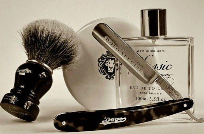 male-grooming-secrets-for-british-asian-men-image-1