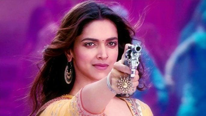 Perfect-Roles-Hollywood-Deepika-Padukone-4