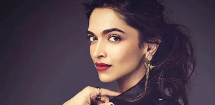 Perfect-Roles-Hollywood-Deepika-Padukone-Featured-New