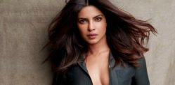 Priyanka Chopra compares Bollywood and Hollywood