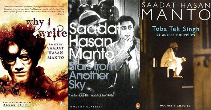 Saadat-Hasan-Manto-Story-Writer-1