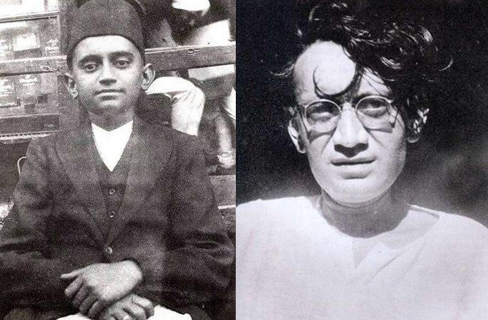 Saadat-Hasan-Manto-Story-Writer-3