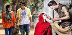 Dia Mirza talks Salaam Mumbai and Indo-Iranian Cinema
