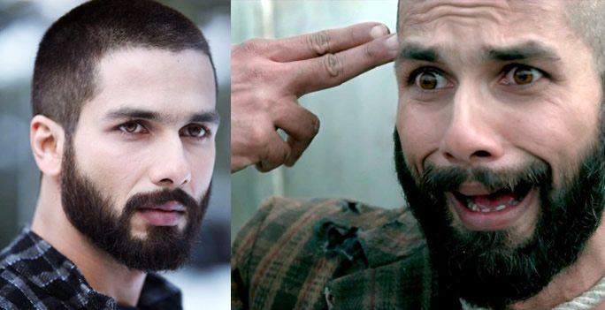 shahid-kapoor-film-roles-haider