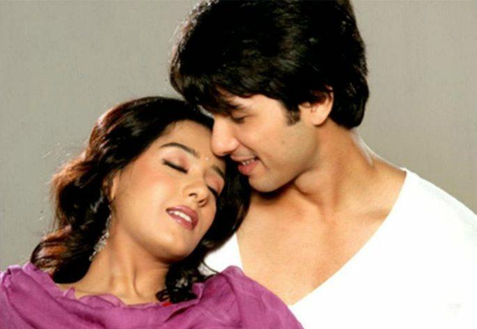 shahid-kapoor-film-roles-vivah