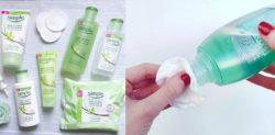 Skin Care Routine for Desi Skin