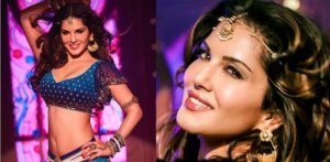 Sunny Leone revives Dancing in Cinemas with Laila