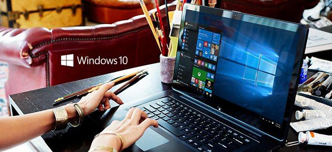 windows-laptop-3