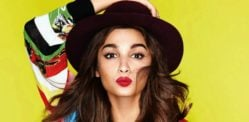 Alia Bhatt ~ A Rising Superstar of Bollywood