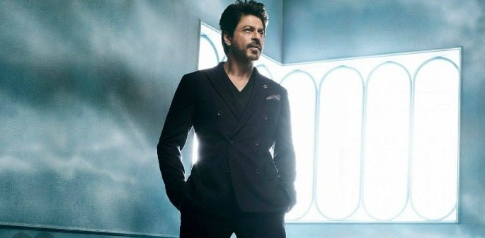 Why Shahrukh Khan doesn't want to Go to Hollywood
