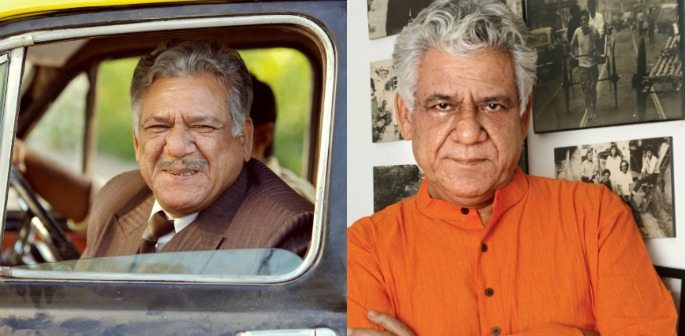 Final Farewell ~ A Tribute to Om Puri