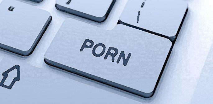 porn-addiction-keys