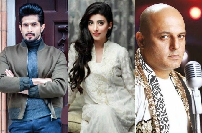 10 Exciting Pakistani Films to Watch in 2017