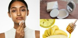 7 Easy Beauty and Skin Care Tips for Oily Skin