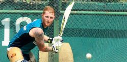 Ben Stokes joins IPL's Rising Pune Supergiants for £1.7M making History