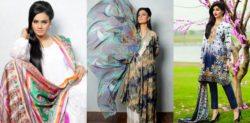 Braahtii ~ Joining Nations Through Fashion