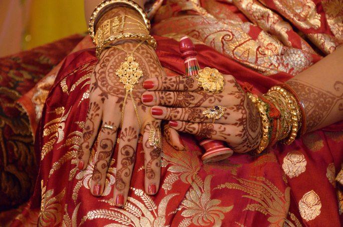 Child-Bride-Rukhmabai-1