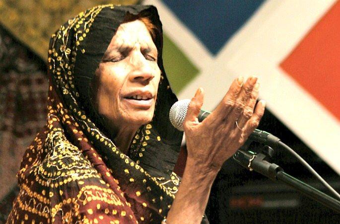 Dama Dam Mast Qalandar ~ World's Most Melodious Qawwali