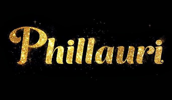 Diljit set to appear in Phillauri