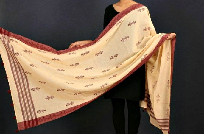 Dupatta - A Cultural Icon or a Fashion Statement- Image 2