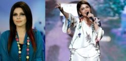 Hadiqa Kiani reacts to Accusation of Smuggling Cocaine Into UK