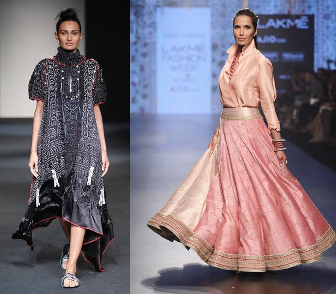 Highlights-Lakme-Summer-Resort-2017-Day-4