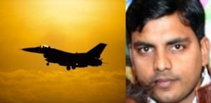 Indian Air Force Sergeant kills Corporal over 'affair with wife'