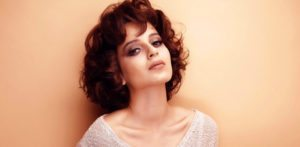 Kangana mocks Deepika and Priyanka on Hollywood move?